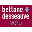 BETTANE_desseauve_2019.png