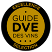 DVE_OR.png