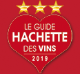 HACHETTE_2019_3etoiles.png